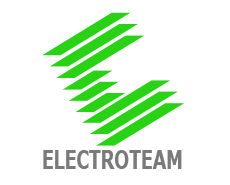 Electroteam S.r.l.